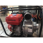 Мотопомпа ANDAR WP-40 100 м3/час 13 л.с.