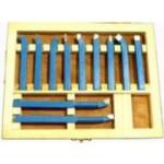 Набор резцов 8х8 мм для BL-180