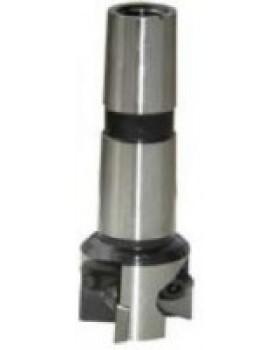 Фреза для сверлильно-фрезерного станка DM-130